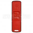 Handsender Sommer RUBY 4035 - 868 MHz - Rot